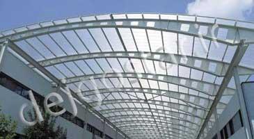 پلی کربنات دژگستر