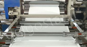 کارتن پلاست در صنایع مختلف